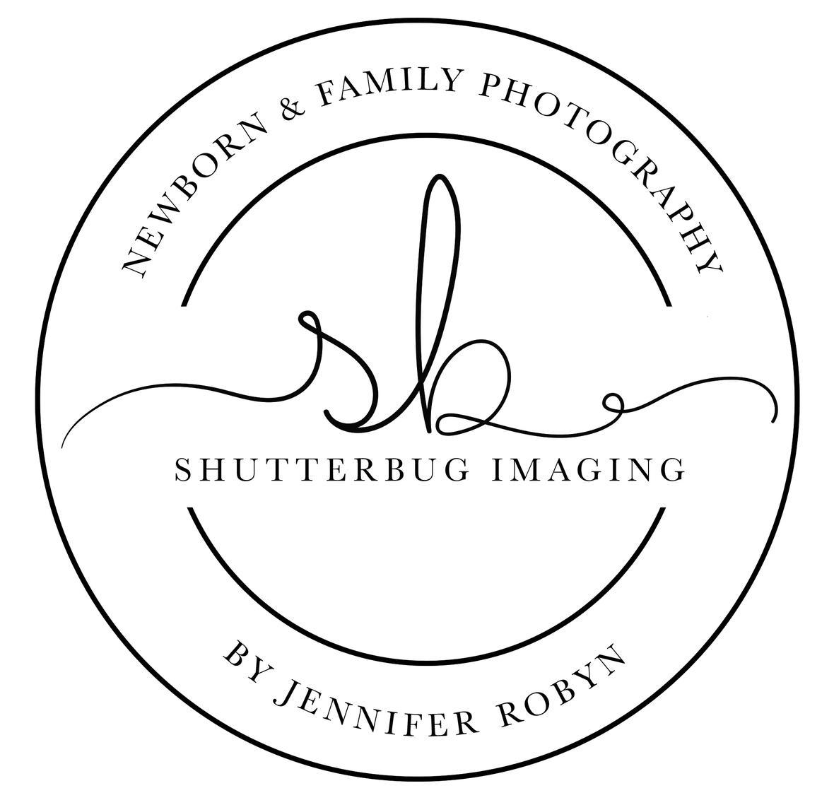ShutterbugImaging2b