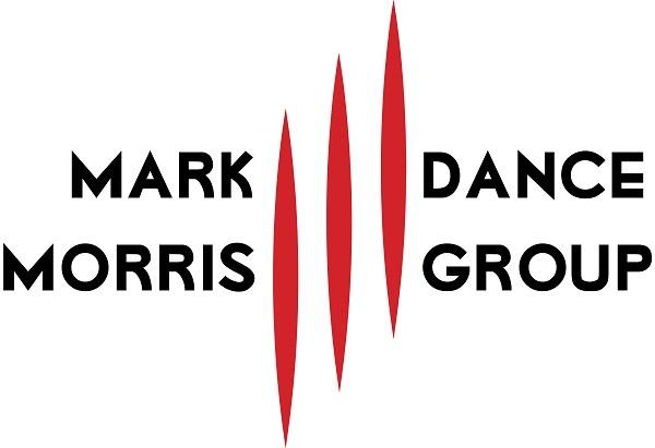 Mark-Morris-Dance-Group-Logo-2017 600pxls 1