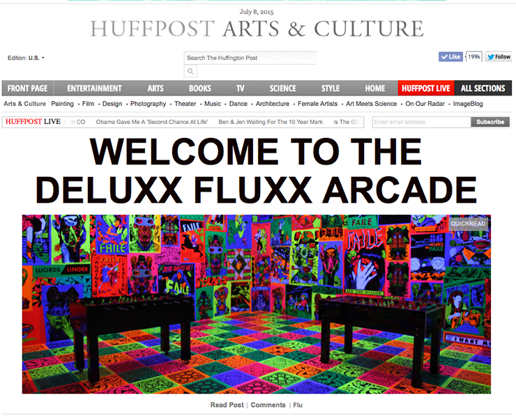 Brooklyn-Street-Art-Faile-Deluxx-BK-Museum-Huffpost-740-Screen-Shot-2015-07-08-at-9.39.52-AM