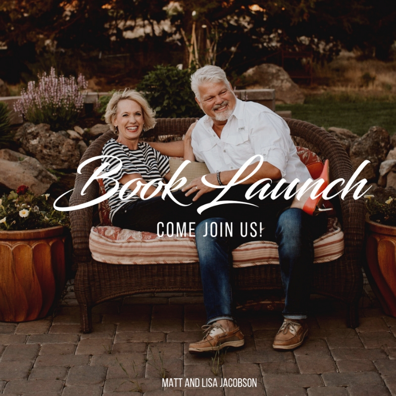 BookLaunch2019