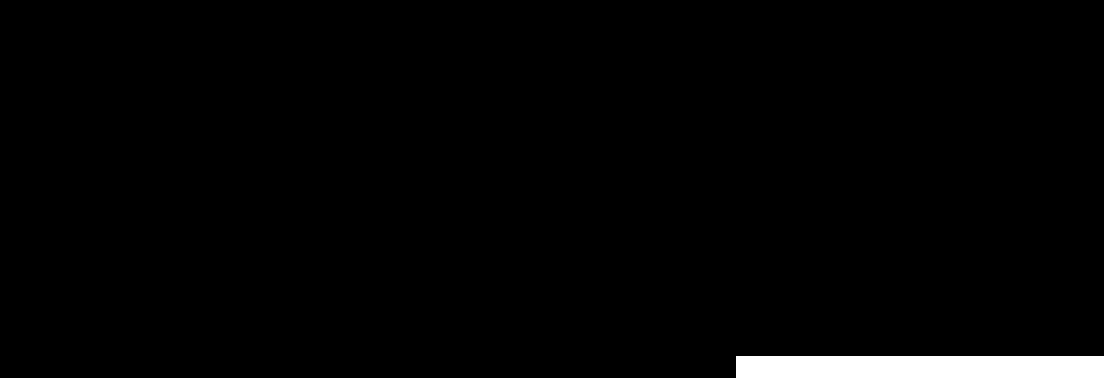 Dutch National Ballet logo