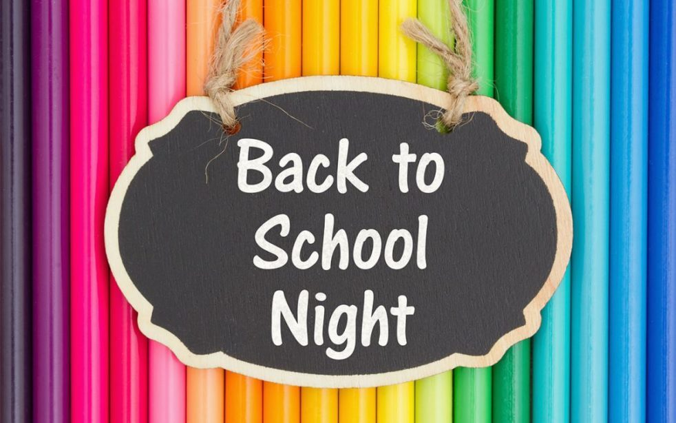 backtoschoolnight-982x614