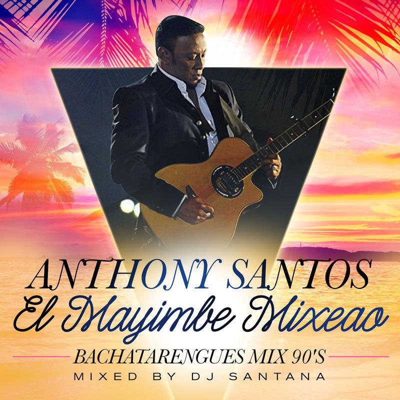 Happy New Years Download Dj Santana Dj Kidd B Mixtapes Now