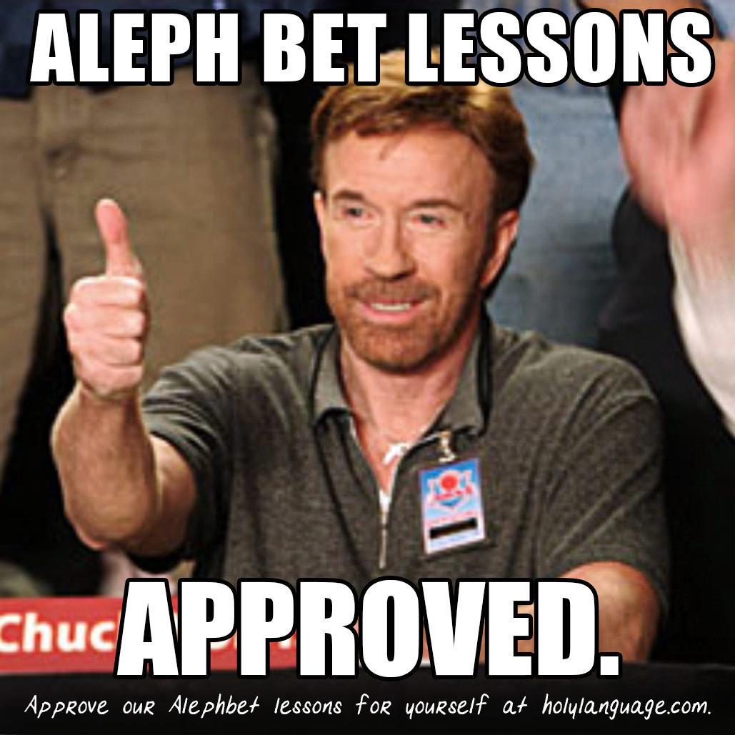 alephbet-lessons renee-ramirez