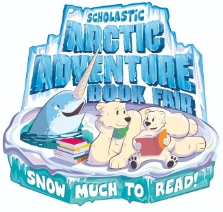 2019 Fall Scholastic Book Fair