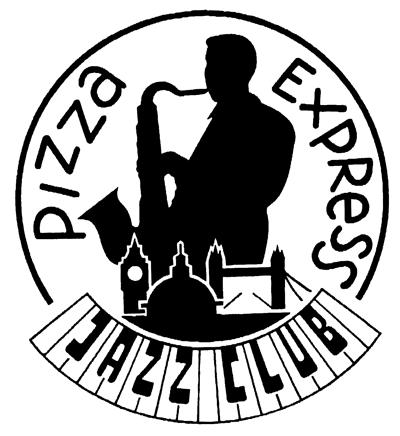 Dean-St-Jazz-logo400