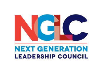 NGLClogo