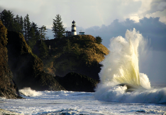 CapeDisappointment4