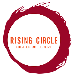 Rising Circle Theater Collective