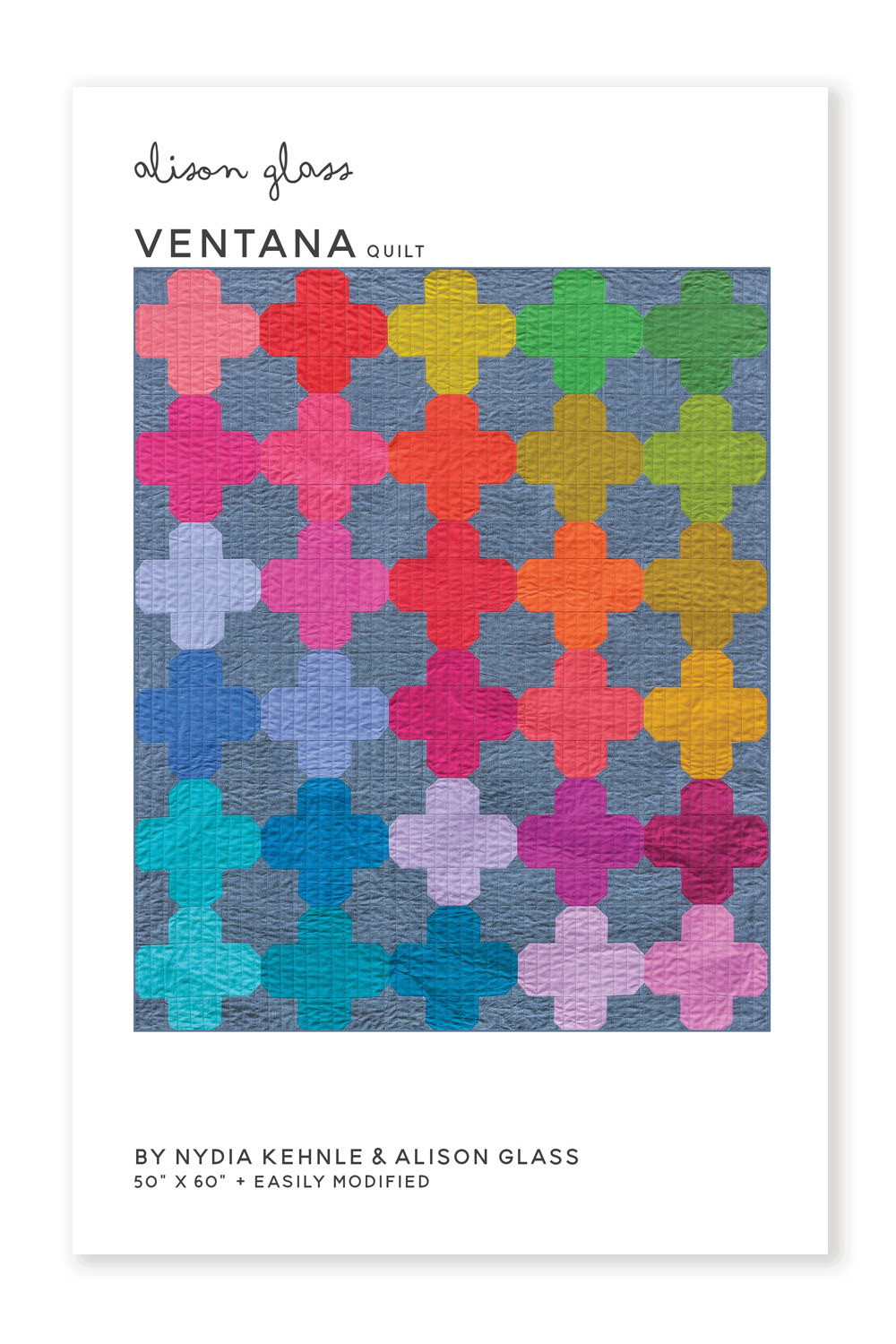 ventana-pattern-cover-shop