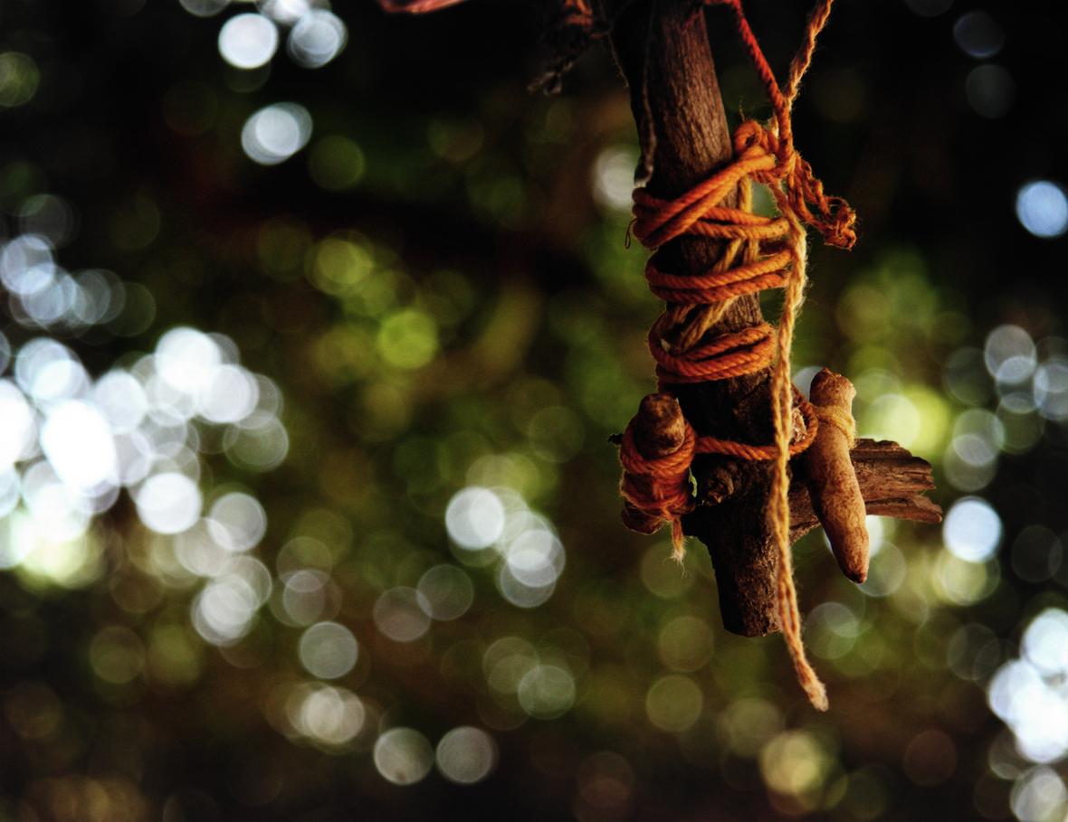 treethreads