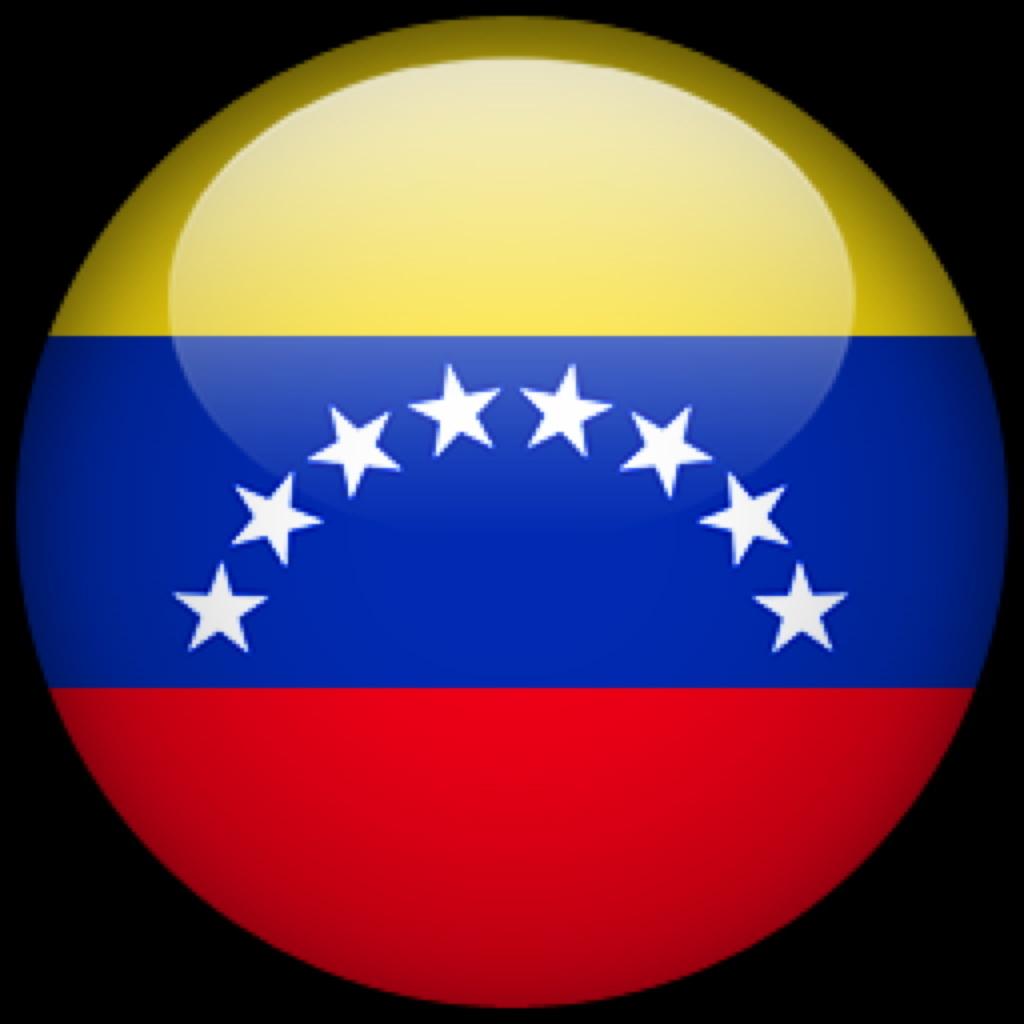 Venezuela 1024 2