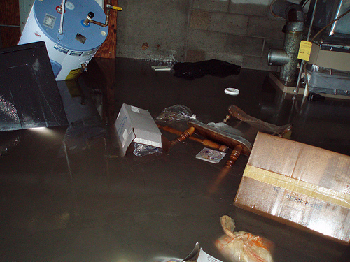 flooded basement3