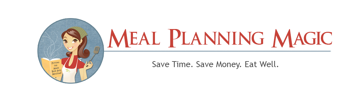 Meal Planning Magic-new header-2015-1136w header