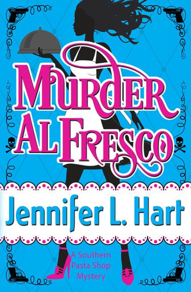 MurderAlFresco 72