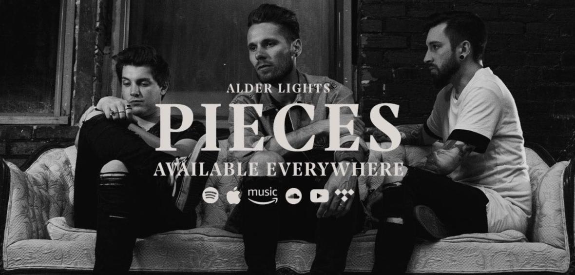 ALDER LIGHTS pic