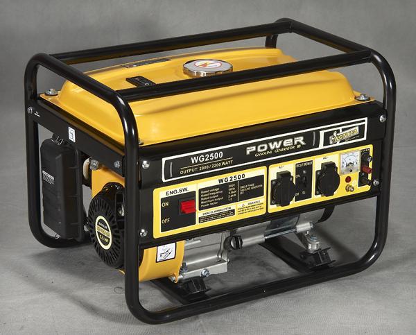2kw-draagbare-generator-benzine-emergency-thuis-back-up-power-camping-generator-omvormer-4-stroke-motor-schip