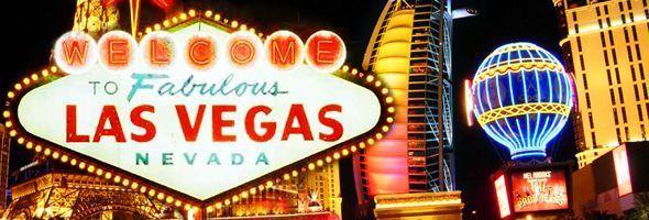 2016 01 07 Vegas