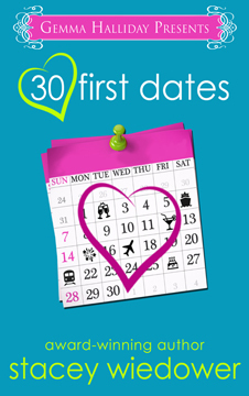 30FirstDates 5in