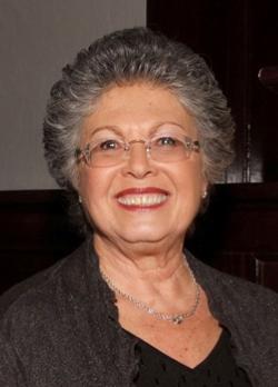 MarciaJoZerevitz