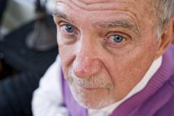 old-man-staring-sm