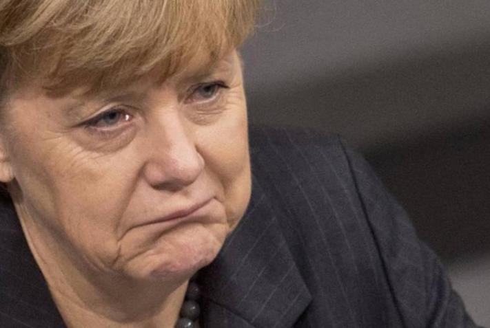 Angela-Merkel-hidfo.ru -2