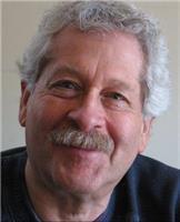 Dr. Steven Bengis