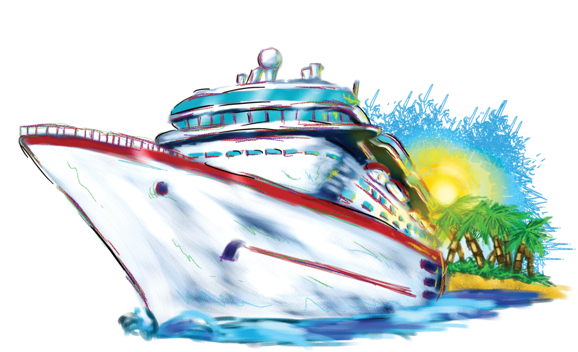 cruise-ship-clip-art