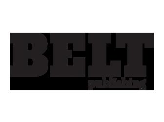 BeltPublishingLogo