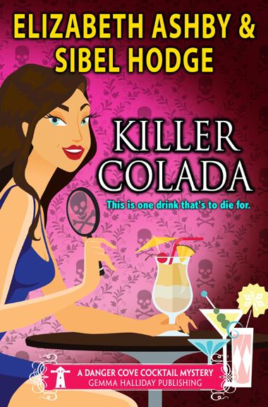 KillerColada 72