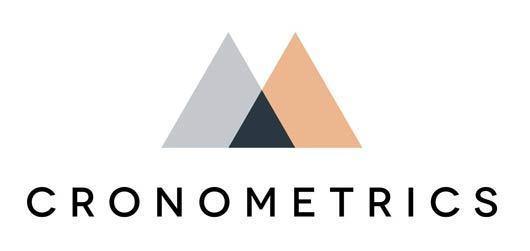 cronometrics-logo
