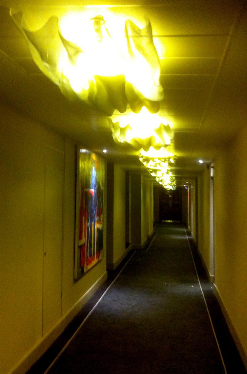 ceiling-sculpture-8-Northumberland-basement-by-David-Begbie-web
