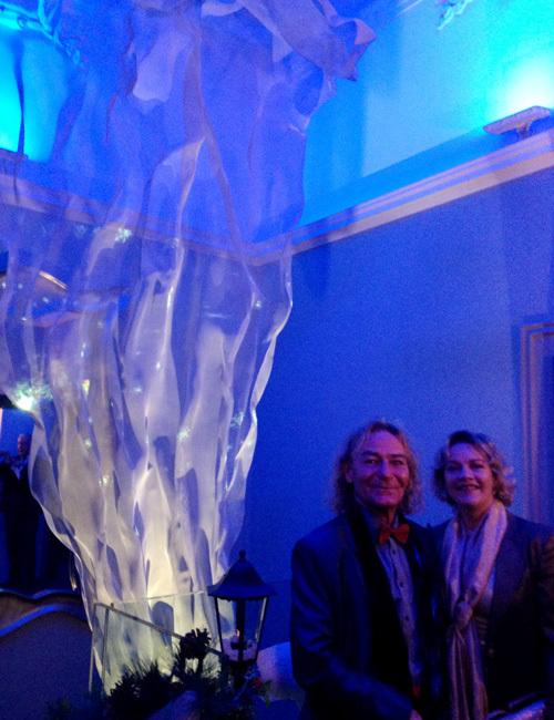 8-Northumberland-CIRRI-sculpture-David-Begbie-web