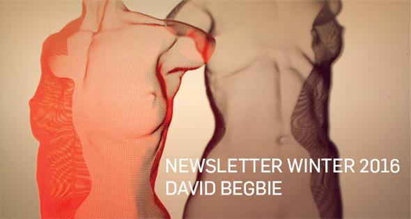 Newsletter-David-Begbie-Exhibition-invitations-2016-banner