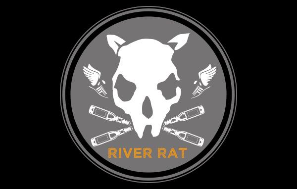 river rat2