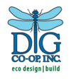 Dig Logo New