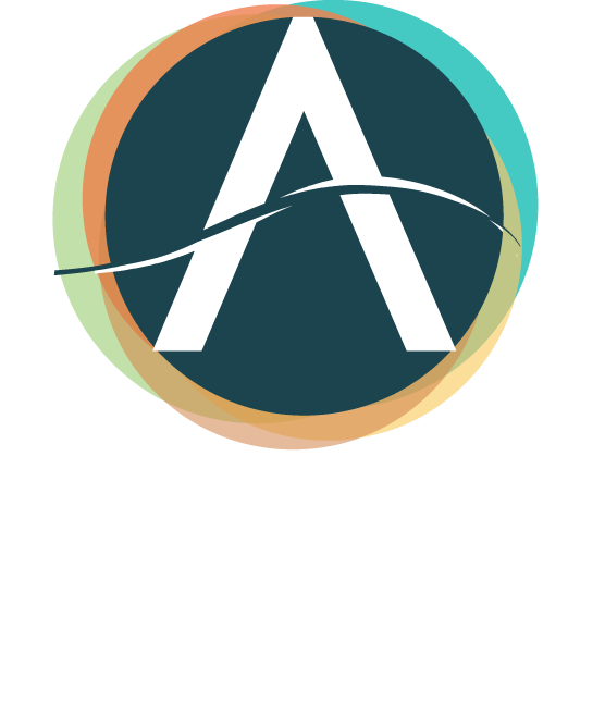 ASPIRE-logo2015-CMYK-fordark
