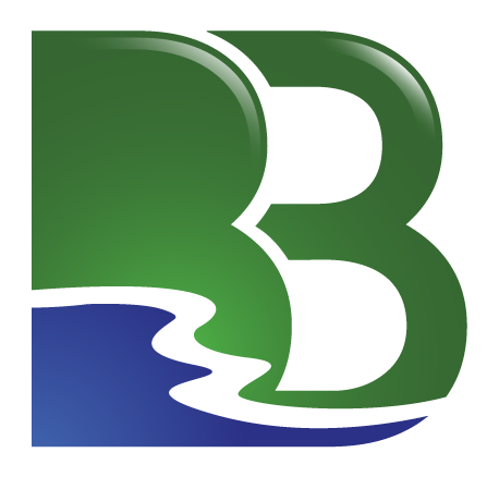 Bay Bucks icon