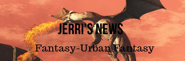 jERRI S NEWS 1
