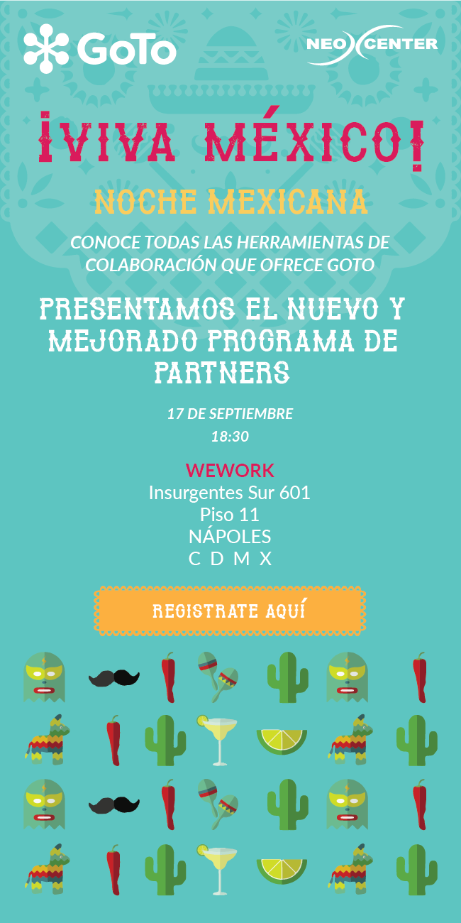MB INVITE NOCHEMEXICANA