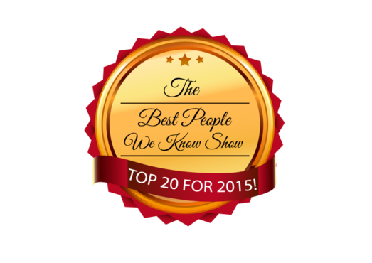 Best People 2015