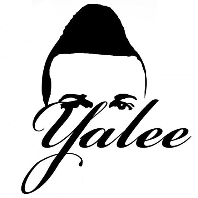 Yalee Logo