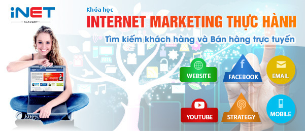 Internet-Marketing-2015