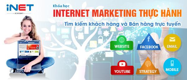 Internet-Marketing-2015