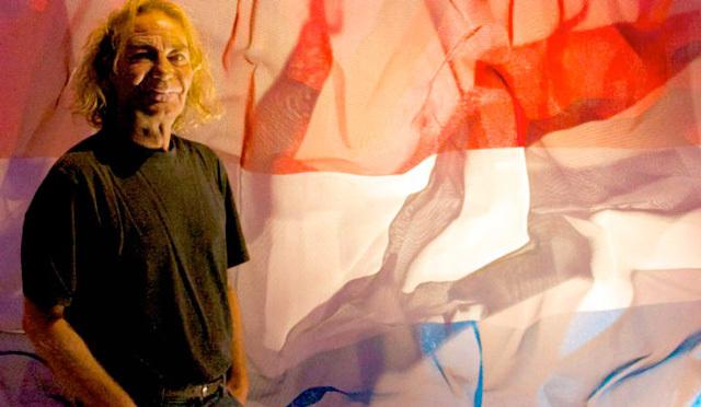 David-Begbie-Sculpture-DoubleDutch-steel-mesh