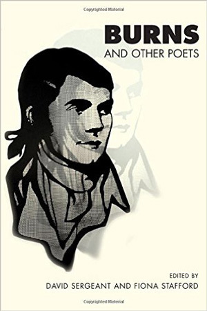 Burns-and-other-poets-Sergeant-Stafford
