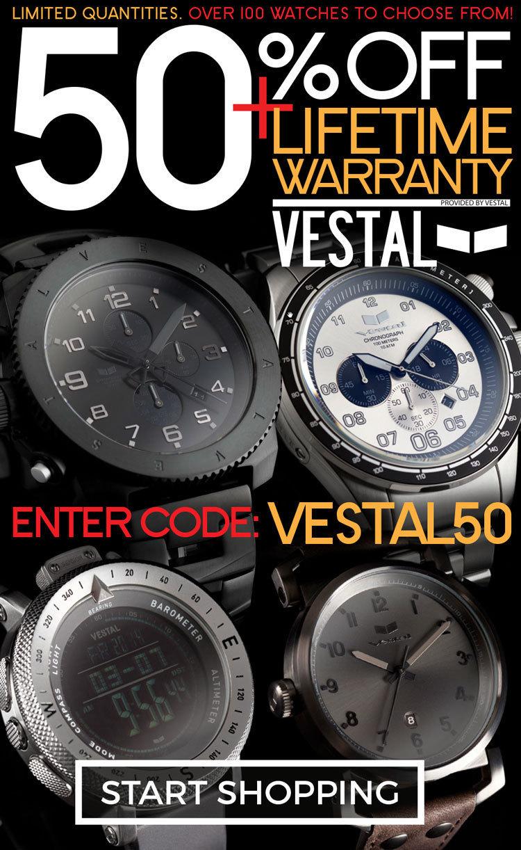 Vestal50-Jan2016
