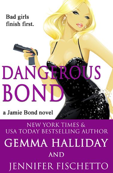 DangerousBond 72