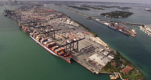 Port-of-California-620x330