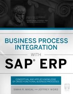 BusinessProcessIntegration HiRes-233x300